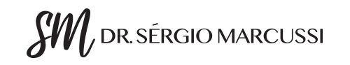 logo2-horiz